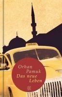 Fischer Verlage DAS NEUE LEBEN - PAMUK, O. cena od 248 Kč