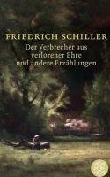 Fischer Verlage DER VERBRECHER AUS VERLORENER EHRE UND ANDERE ERZAHLUNGEN - ... cena od 207 Kč