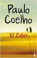 Editorial Planeta, S.A. EL ZAHIR - COELHO, P. cena od 272 Kč