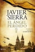 Editorial Planeta, S.A. EL ANGEL PERDIDO - SIERRA, J. cena od 0 Kč
