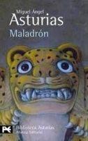 Comercial Grupo ANAYA MALADRON - ASTURIAS, M. A. cena od 0 Kč