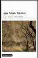 Editorial Planeta, S.A. LOS HIJOS MUERTOS - MATUTE, A. M. cena od 310 Kč