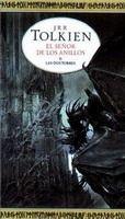 CELESA LAS DOS TORRES 2 - J. R. R. Tolkien cena od 0 Kč