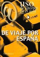 Edelsa Grupo Didascalia, S.A. DE VIAJE POR ESPANA - DUENAS, C. R. cena od 164 Kč