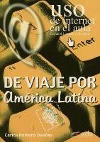 Edelsa Grupo Didascalia, S.A. DE VIAJE POR AMERICA LATINA - DUENAS, C. R. cena od 199 Kč