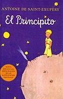 Salamandra EL PRINCIPITO - EXUPERY, A. de, SAINT cena od 340 Kč