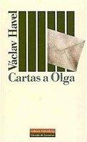 CELESA CARTAS A OLGA - HAVEL, V. cena od 559 Kč