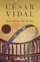 RANDOM HOUSE MONDADORI HIJOS DE LA LUZ - VIDAL, C. cena od 295 Kč