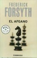 RANDOM HOUSE MONDADORI EL AFGANO - FORSYTH, F. cena od 280 Kč