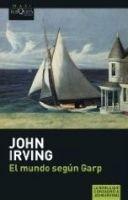 John Irving: El mundo según Garp cena od 0 Kč