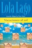 Difusión VACACIONES AL SOL A1 (Lola Lago) - MIQUEL, L., SANS, N. cena od 180 Kč
