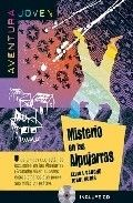 Difusión AVENTURA JOVEN: MISTERIO EN LAS ALPUJARRAS + CD A1 - SANCHO,... cena od 198 Kč