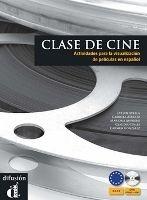 Difusión CLASE DE CINE - AIXALA, E. cena od 564 Kč