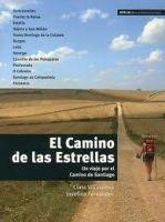 Difusión EL CAMINO DE LAS ESTRELLAS (CAMINO DE SANTIAGO) NIVEL B1 - F... cena od 199 Kč