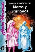 Difusión HOTEL VERAMAR: MOROS Y CRISTIANOS A2 - ESPIAUBA, D., SOLER cena od 0 Kč