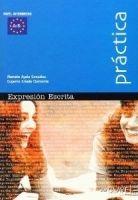 enClave ELE EXPRESION ESCRITA INTERMEDIO A2-B2 - CLEMENTE, E. C., GONZAL... cena od 377 Kč