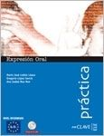 enClave ELE EXPRESION ORAL INTERMEDIO A2-B1 + CD - GARCIA, G. L., LOPEZ,... cena od 0 Kč