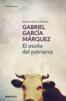 RANDOM HOUSE MONDADORI EL OTONO DEL PATRIARCA - MARQUEZ, G. G. cena od 0 Kč