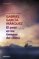RANDOM HOUSE MONDADORI AMOR EN LOS TIEMPOS DE CÓLERA - MARQUEZ, G.G. cena od 222 Kč
