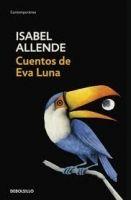 RANDOM HOUSE MONDADORI CUENTOS DE EVA LUNA - ALLENDE, I. cena od 0 Kč
