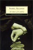Isabel Allende: De amor y de sombra cena od 0 Kč