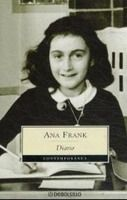 Anne Frank: Diario cena od 0 Kč