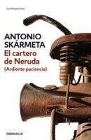 RANDOM HOUSE MONDADORI EL CARTERO DE NERUDA - SKARMETA, A. cena od 214 Kč