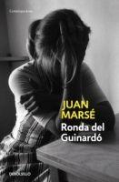 RANDOM HOUSE MONDADORI RONDA DE GUINARDO - MARSE, J. cena od 256 Kč