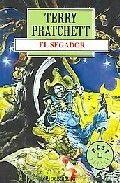RANDOM HOUSE MONDADORI EL SEGADOR - Pratchett Terry cena od 0 Kč