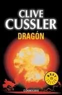 RANDOM HOUSE MONDADORI DRAGON (Esp.) - CUSSLER, C. cena od 222 Kč