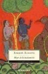 Salman Rushdie: Hijos de la medianoche cena od 0 Kč