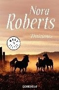 RANDOM HOUSE MONDADORI TRAICIONES - ROBERTS, N. cena od 261 Kč