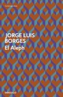RANDOM HOUSE MONDADORI EL ALEPH - BORGES, J.L. cena od 298 Kč