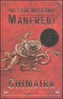 SIAP INTERNATIONAL s.r.l. CHIMAIRA - MANFREDI, V. M. cena od 371 Kč