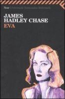 SIAP INTERNATIONAL s.r.l. EVA (Ita.) - CHASE, J. H. cena od 236 Kč