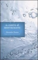 SIAP INTERNATIONAL s.r.l. CONTE DI MONTECRISTO - DUMAS, A. cena od 447 Kč
