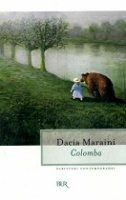 SIES s.r.l. COLOMBA (Ita.) - MARAINI, D. cena od 292 Kč