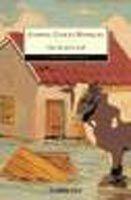 SIAP INTERNATIONAL s.r.l. LA METAMORFOSI - KAFKA, F. cena od 232 Kč