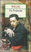 GIUNTI EDITORE S.p.A. DE PROFUNDIS - WILDE, O. cena od 123 Kč