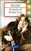GIUNTI EDITORE S.p.A. IL RITRATTO DI DORIAN GRAY - WILDE, O. cena od 161 Kč