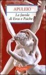 GIUNTI EDITORE S.p.A. LA FAVOLA DI EROS E PSICHE - APULEIO, FIORINI, C. cena od 176 Kč