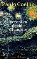 SIES s.r.l. VERONIKA DECIDE DI MORIRE - COELHO, P. cena od 562 Kč