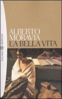 SIES s.r.l. LA BELLA VITA - MORAVIA, A. cena od 249 Kč