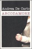 SIES s.r.l. ARCODAMORE - DE CARLO, A. cena od 301 Kč