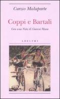 SIAP INTERNATIONAL s.r.l. COPPI E BARTALI - MALAPARTE, C. cena od 155 Kč