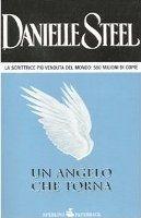 SIAP INTERNATIONAL s.r.l. UN ANGELO CHE TORNA - STEEL, D. cena od 293 Kč