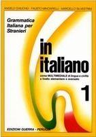 RUX DISTRIBUZIONE IN ITALIANO parte I - CHIUCHIU, A., SILVESTRINI, M. cena od 385 Kč