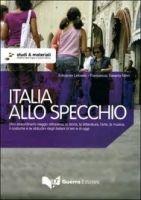 RUX DISTRIBUZIONE ITALIA ALLO SPECCHIO - LEBANO, E., MIRRI, F. S. cena od 509 Kč