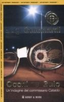 SIES s.r.l. OCCHI NEL BUIO - GUICCIARDI, L. cena od 312 Kč