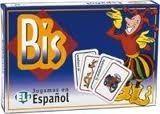 ELI s.r.l. BIS SPANISH cena od 288 Kč